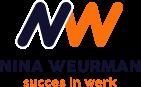 Nina Weurman